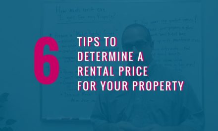 How Much Rent Can I Get for My Marin, CA Property? Professional Advice